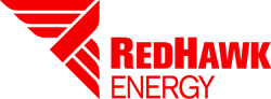 RedHawk Energy Systems, LLC